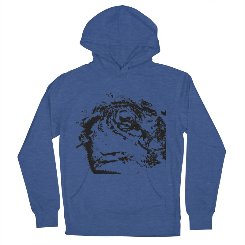 But Now It Is Dead Women's Pullover Hoody by sonofdod's Artist Shop