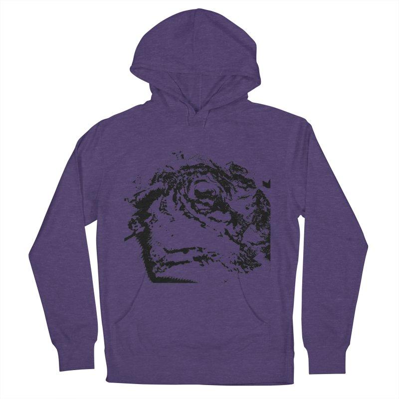 But Now It Is Dead Men's Pullover Hoody by sonofdod's Artist Shop