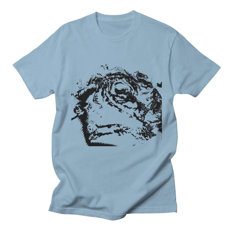 But Now It Is Dead Men's T-Shirt by sonofdod's Artist Shop