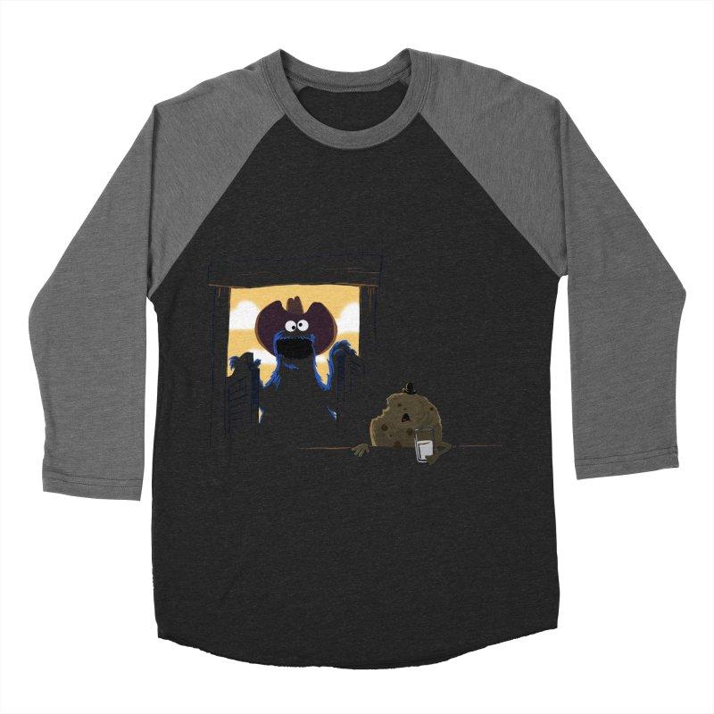 Unfinished Business Men's Longsleeve T-Shirt by sonofeastwood's Artist Shop