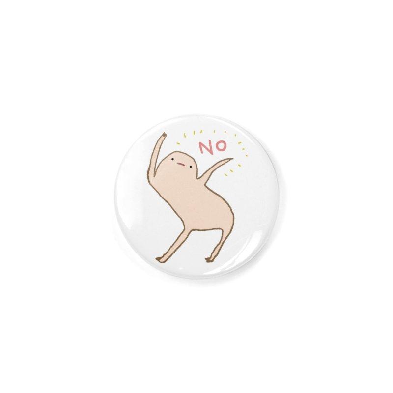 Accessories None by Sophie Corrigan Shop