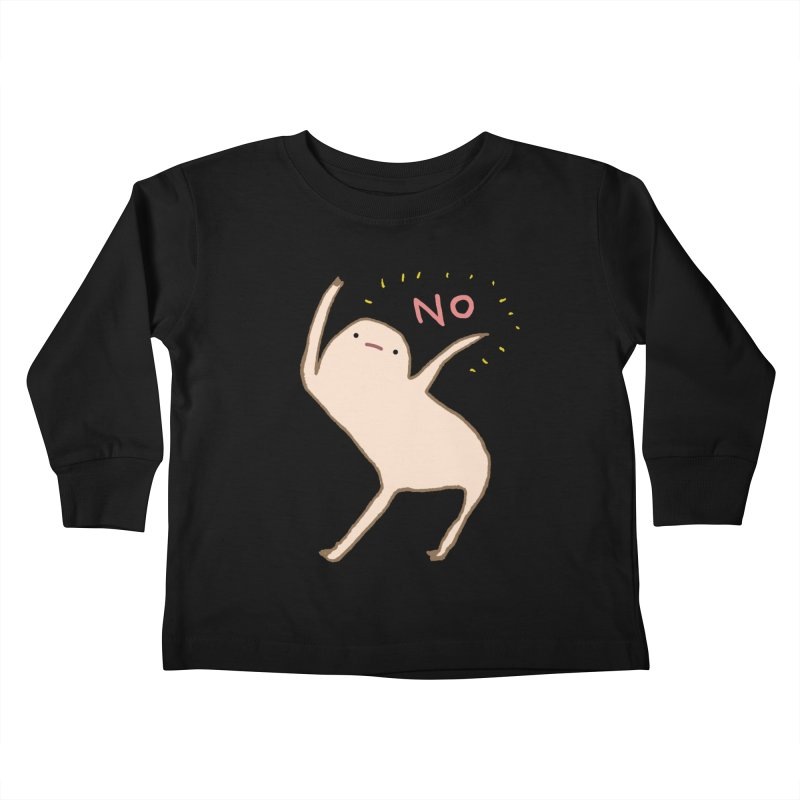 Kids None by Sophie Corrigan Shop