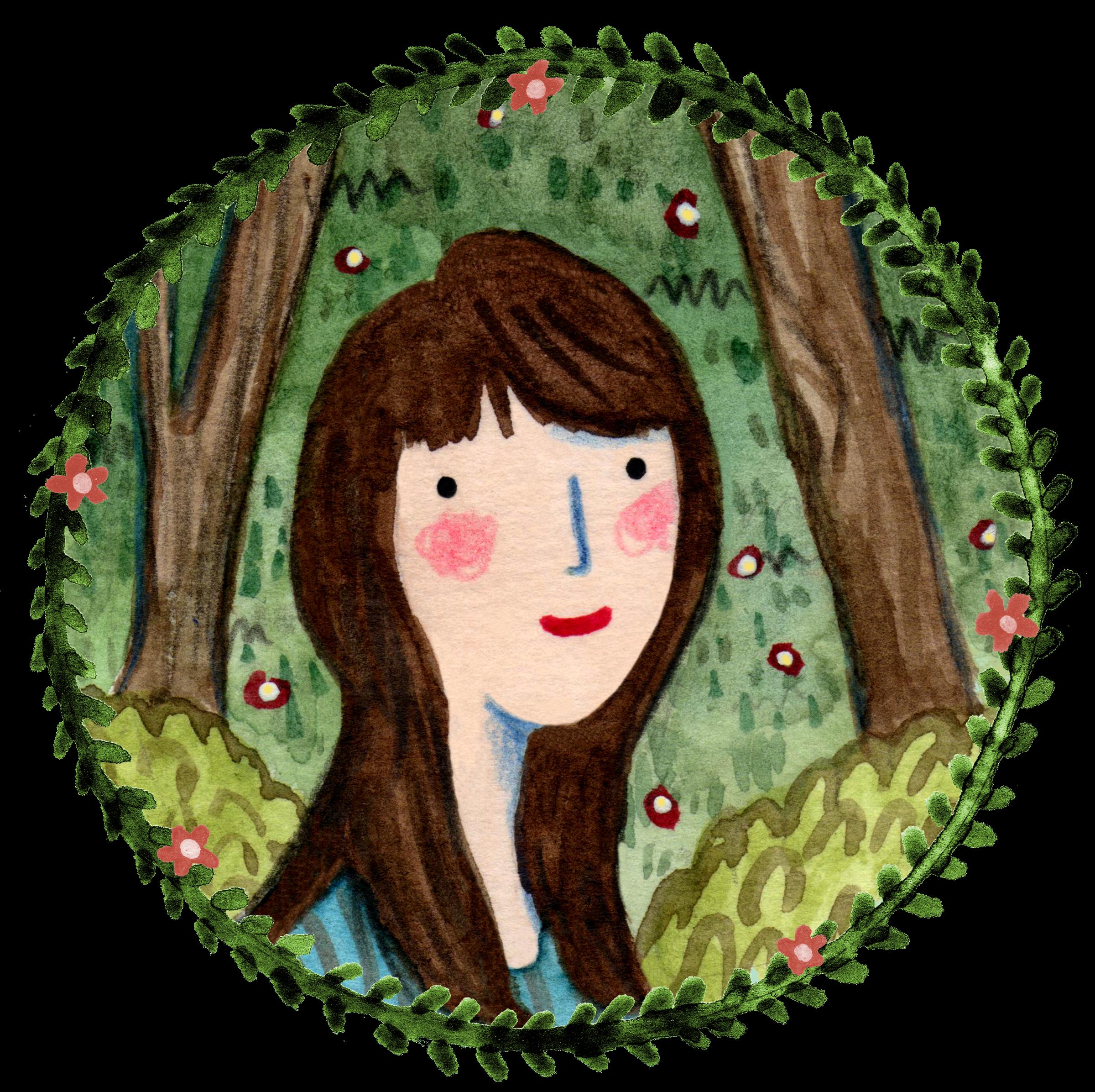 Sophie Corrigan's Artist Shop Logo
