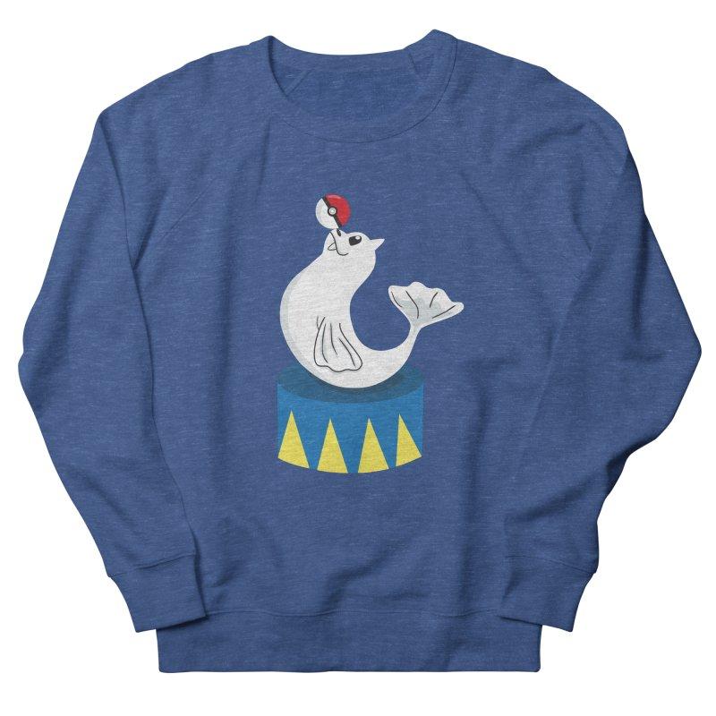 Balance Beam Women's Sweatshirt by katie creates