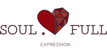 Soulfull Expression's Artist Shop Logo