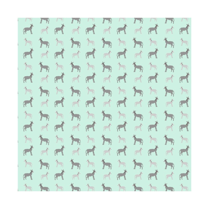 Donkeys by Southerly Design Artist Shop