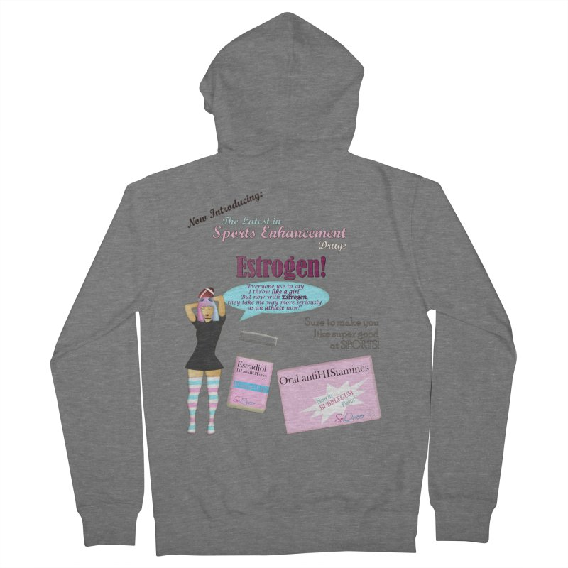 Women's None by southernqueerpride's Artist Shop