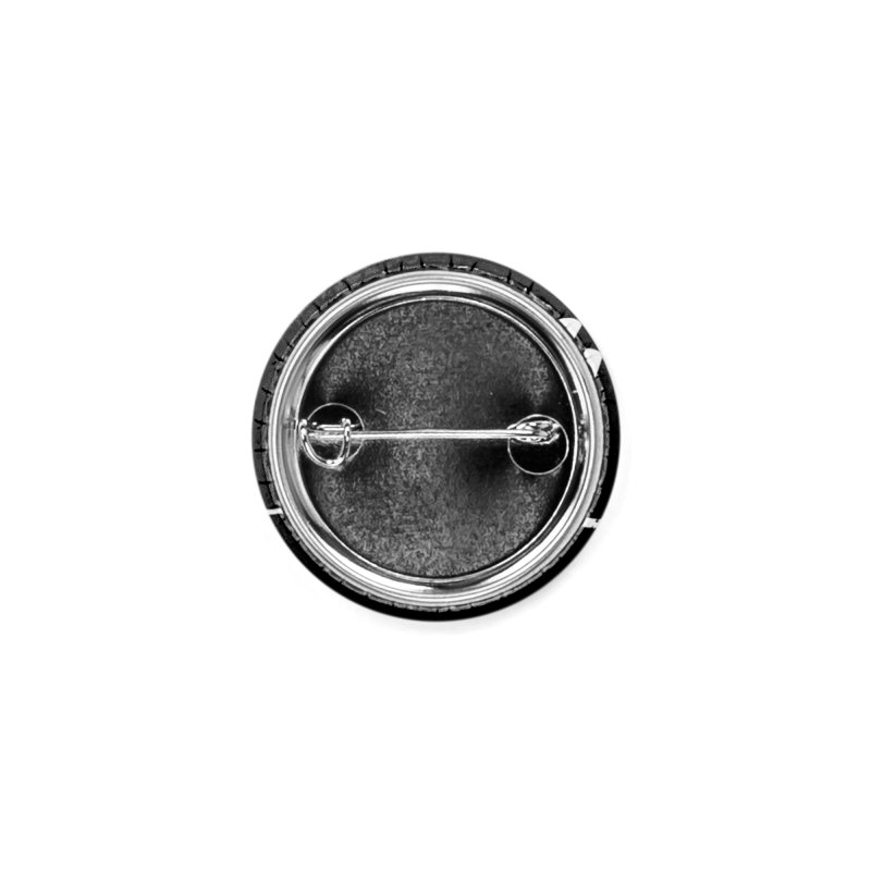 Official S.O.xN.Y. Accessories Button by SOxNY OFFICIAL SHOP