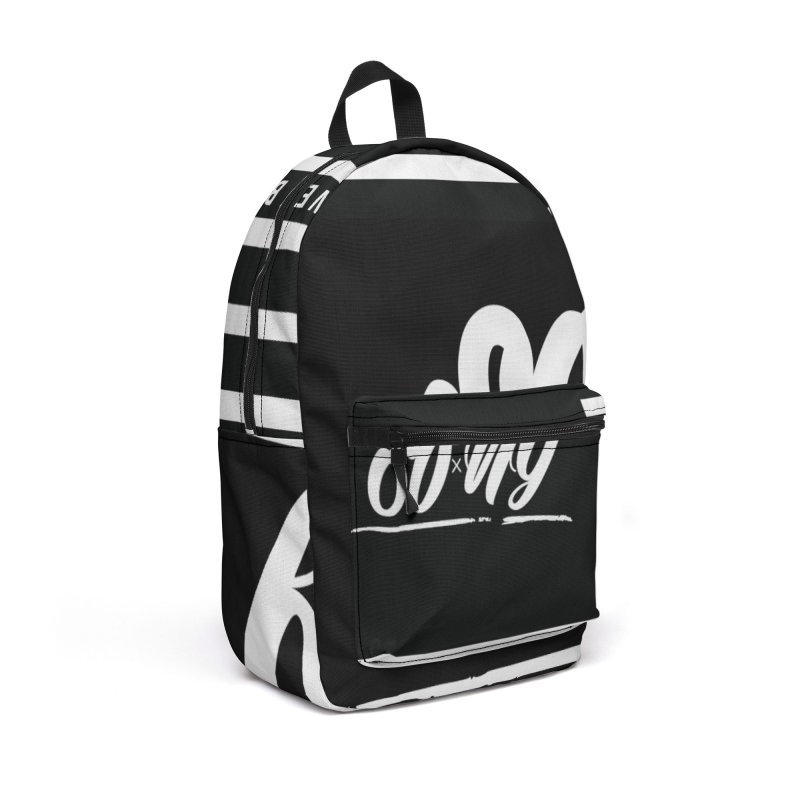 VINTAGE 2020 S.O.xN.Y. FLAG ITEMS | LIMITED Accessories Bag by SOxNY OFFICIAL SHOP