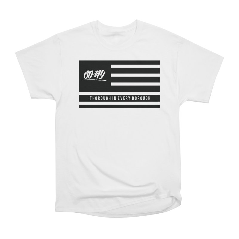VINTAGE 2020 S.O.xN.Y. FLAG ITEMS   LIMITED Women's T-Shirt by SOxNY OFFICIAL SHOP