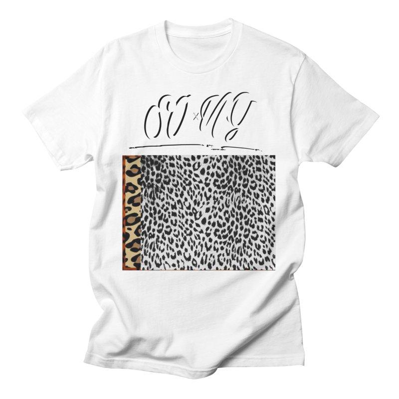 LaFrentz Collection Men's T-Shirt by SOxNY OFFICIAL SHOP