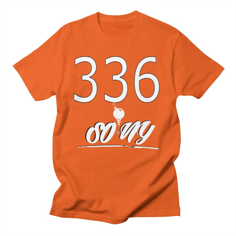 336 limited S.O.xN.Y. Women's T-Shirt by SOxNY OFFICIAL SHOP
