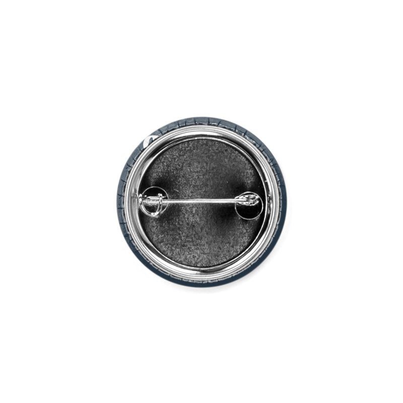 disBarr Accessories Button by random facts