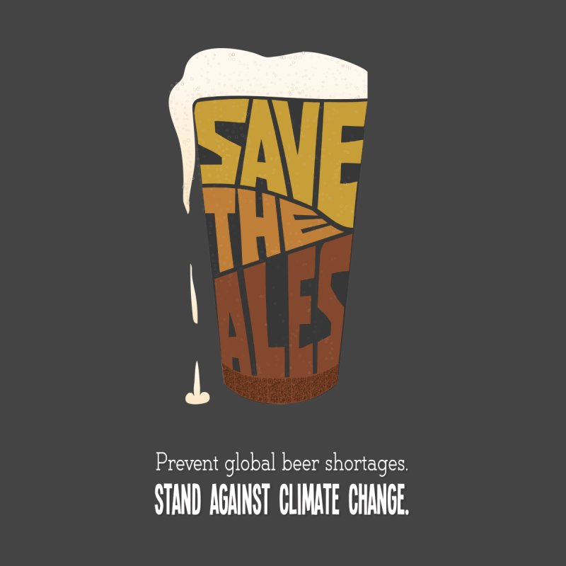 Save the Ales (20th anniversary remix) Accessories Beach Towel by random facts