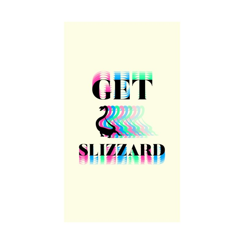 Get Slizzard Phone Case Accessories Phone Case by So Yesterday