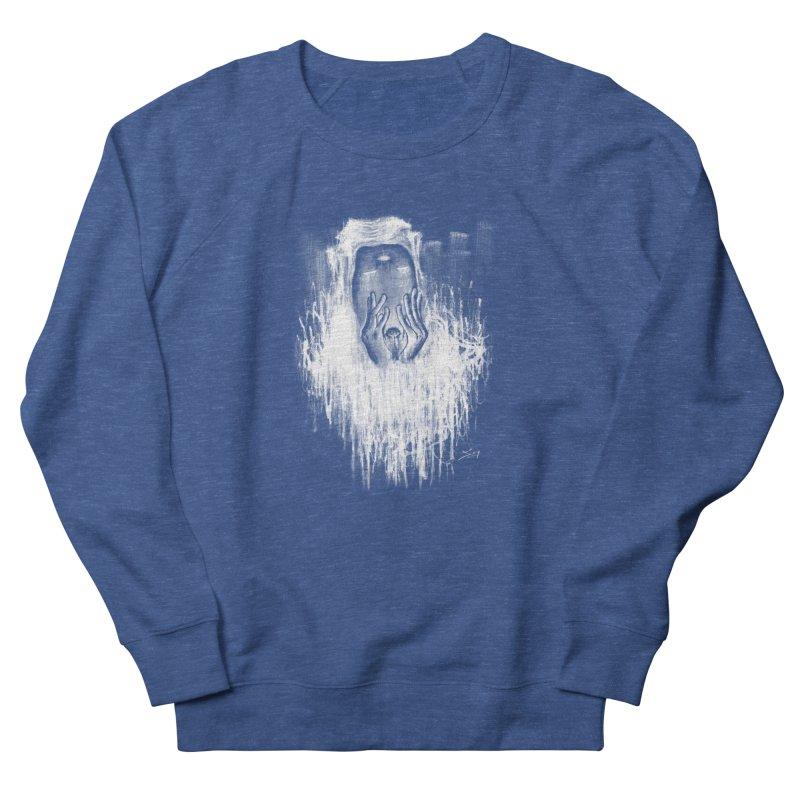 response Men's Sweatshirt by soymeeshii's artist shop