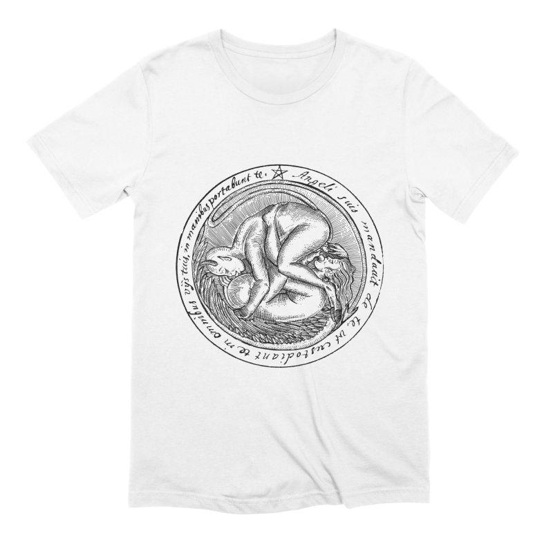 696 Men's Extra Soft T-Shirt by Sp3ktr's Artist Shop