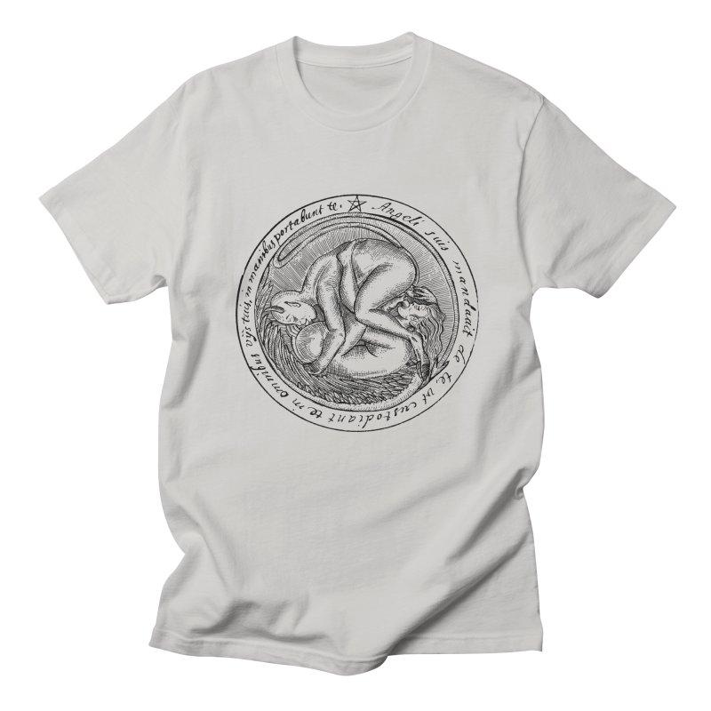 696 Men's T-Shirt by Sp3ktr's Artist Shop