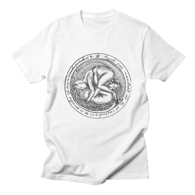 696 Women's Regular Unisex T-Shirt by Sp3ktr's Artist Shop
