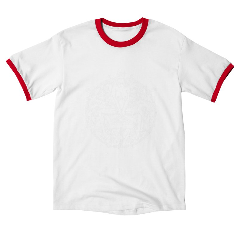 lucifuria Women's T-Shirt by Sp3ktr's Artist Shop