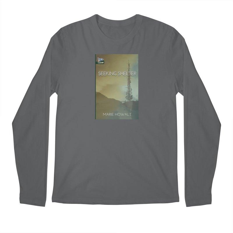 Men's None by Spaceboy Books LLC's Artist Shop