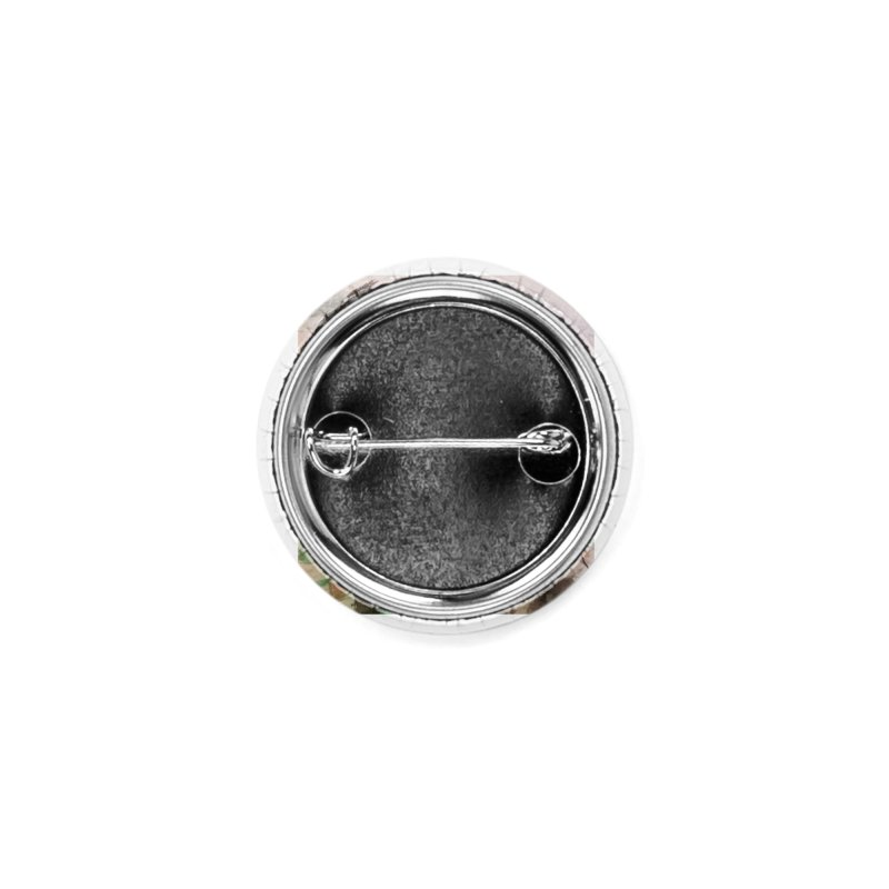 BONED Every Which Way 2016 - Reading Accessories Button by Spaceboy Books LLC's Artist Shop