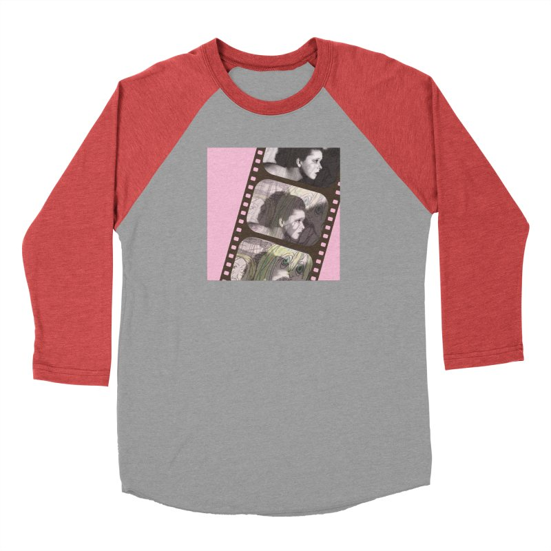Ivy Day (artwork only) Men's Longsleeve T-Shirt by Spaceboy Books LLC's Artist Shop