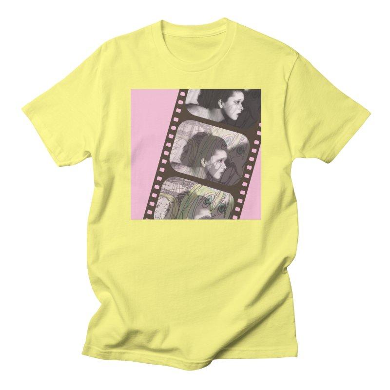 Ivy Day (artwork only) Men's T-Shirt by Spaceboy Books LLC's Artist Shop