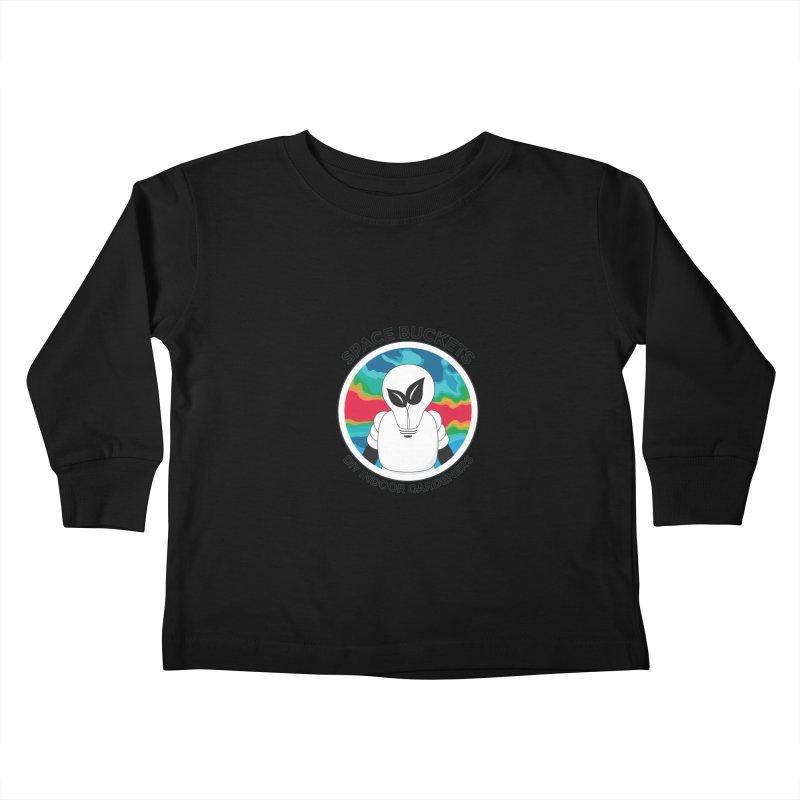 SB logo black   by spacebuckets's Artist Shop