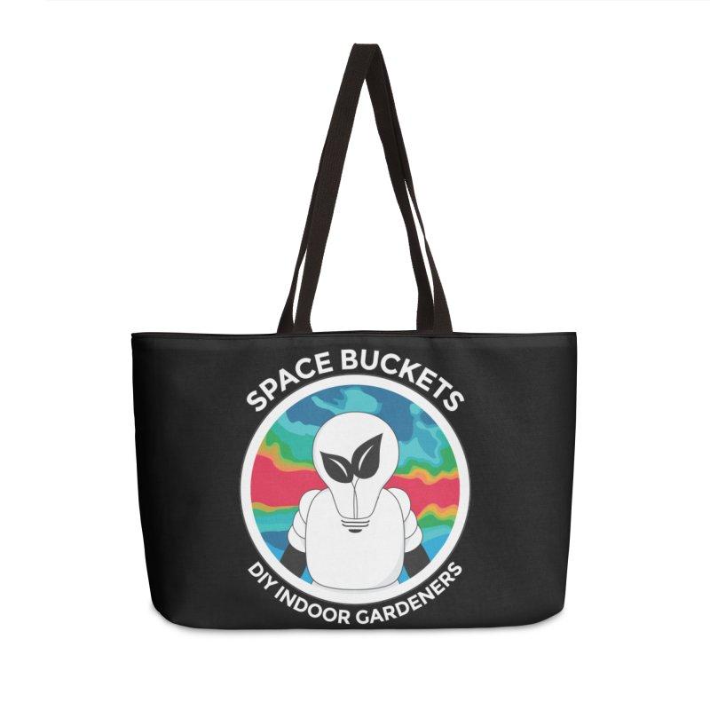 SB logo white   by spacebuckets's Artist Shop
