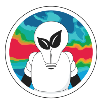 spacebuckets's Artist Shop Logo