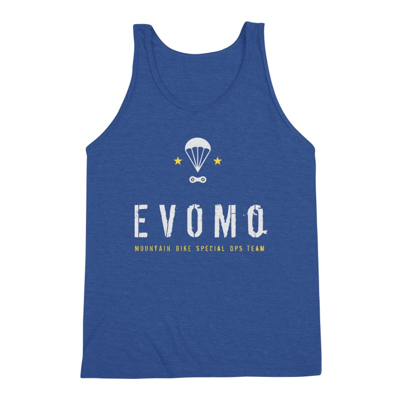 Men's None by EVOMO BRING THE RUKUS
