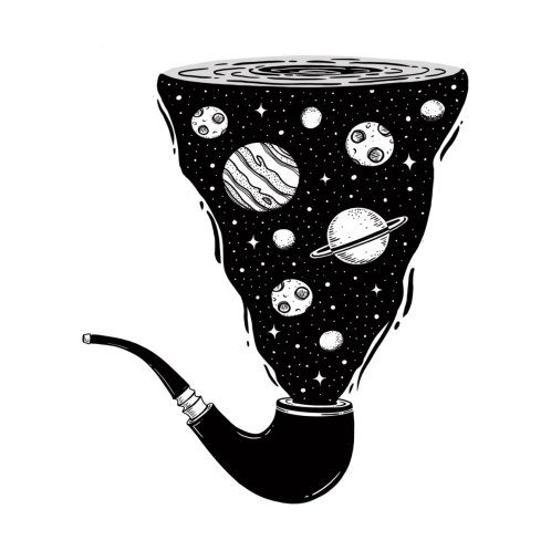 Design for Space Pipe