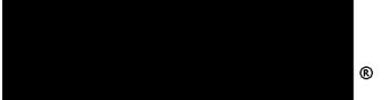 spaghettitoes's Artist Shop Logo
