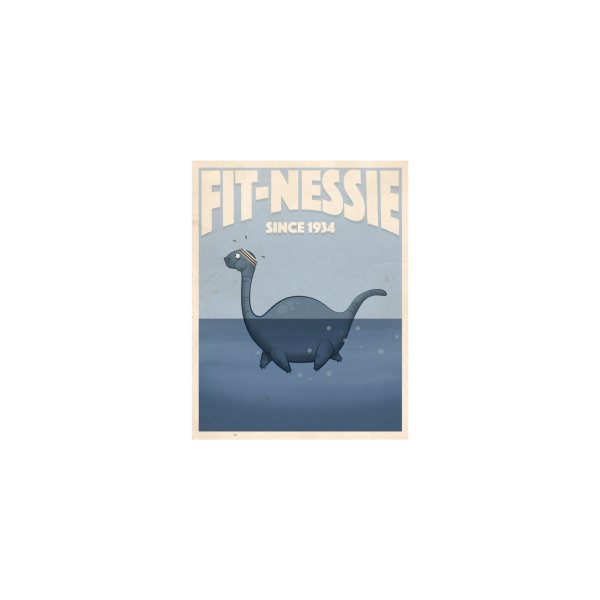 image for FITNESSIE