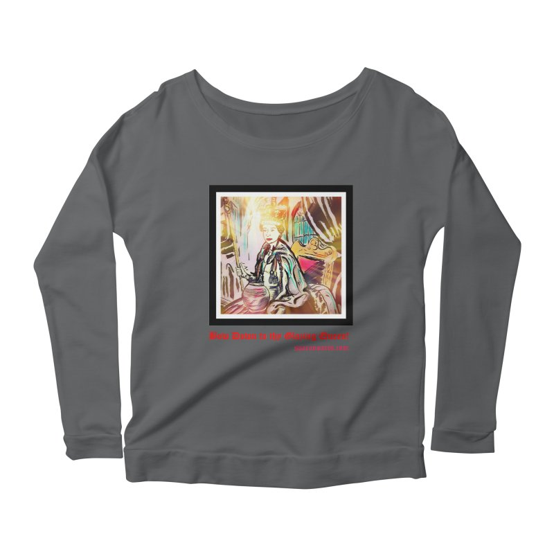 Women's None by sparanoarts's Artist Shop