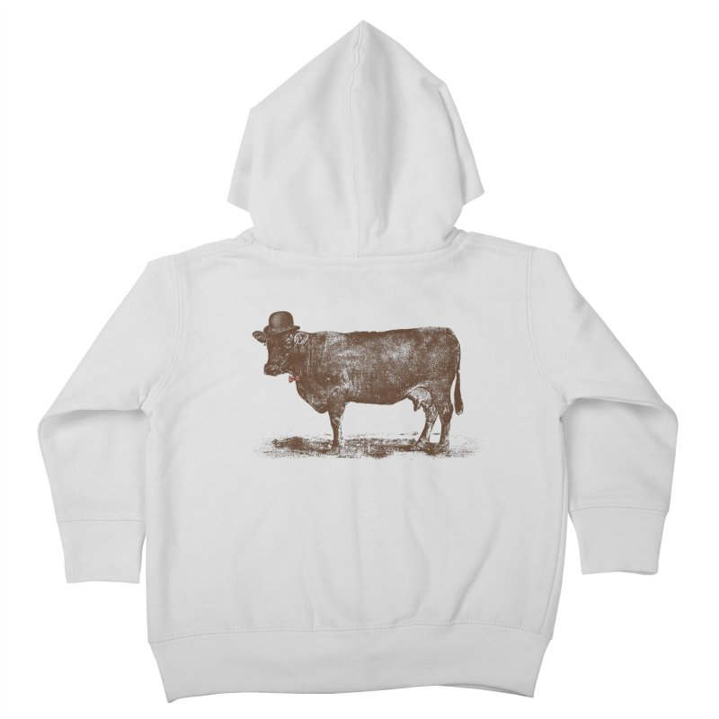 Cow Cow Nut   by Speakerine / Florent Bodart