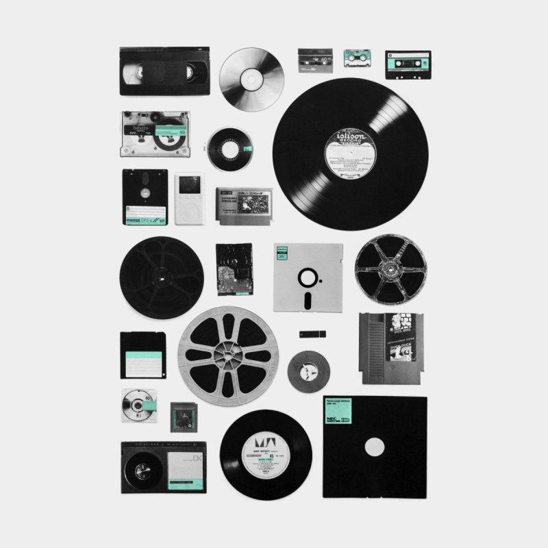 Data by Speakerine / Florent Bodart