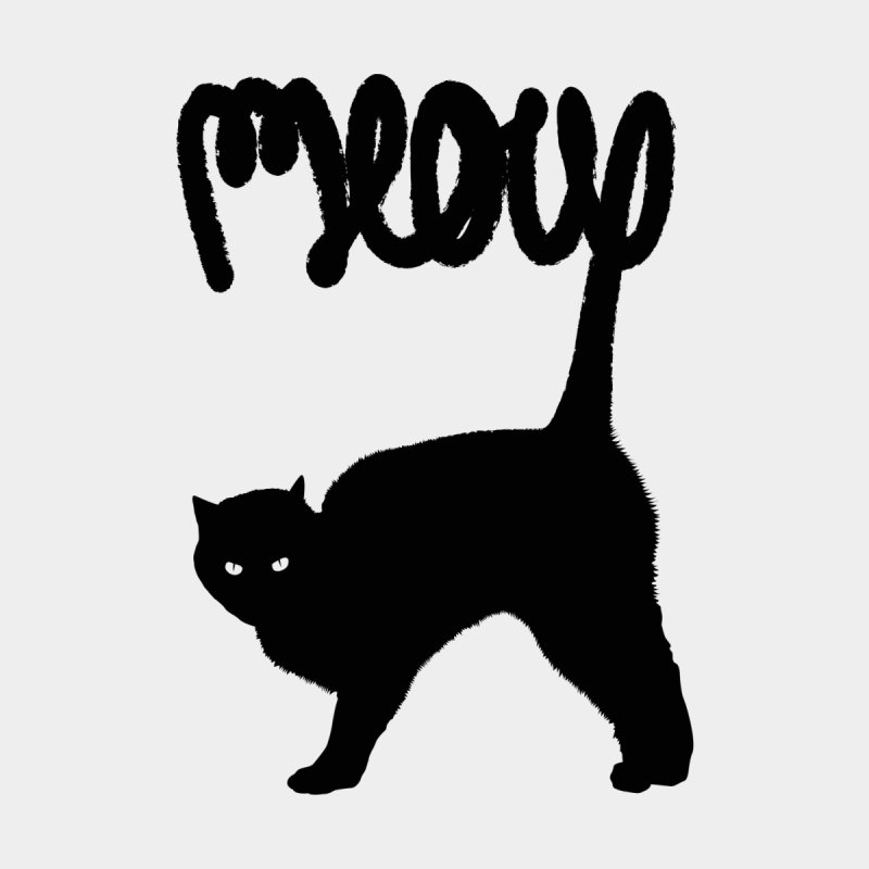 Meow by Speakerine / Florent Bodart
