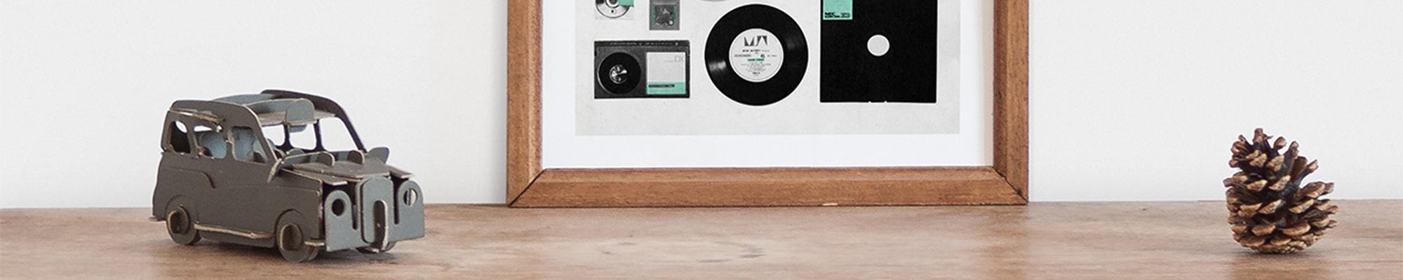 speakerine Cover