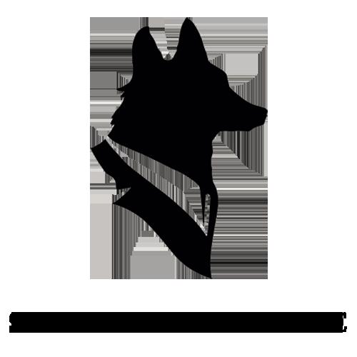 Speakerine / Florent Bodart Logo
