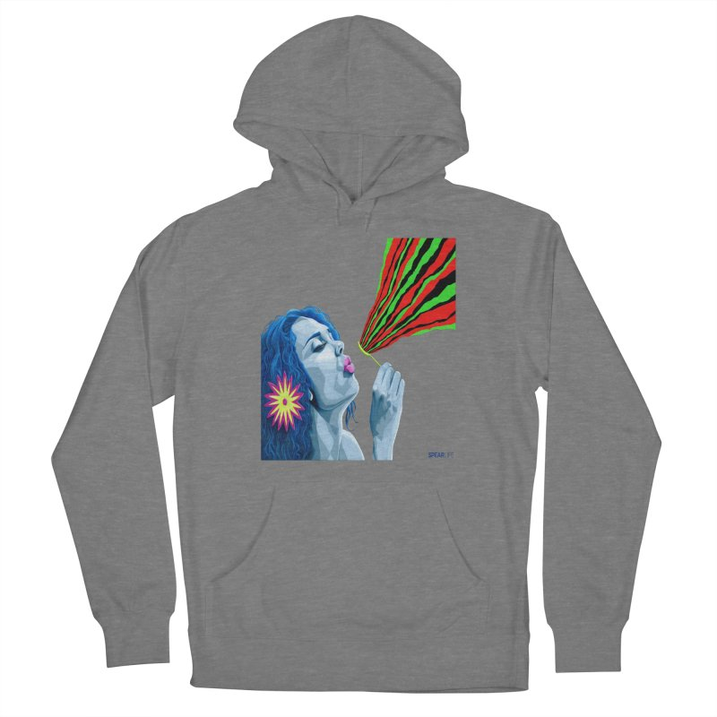 Women's None by Spearlife Store - Original Art from Me to You