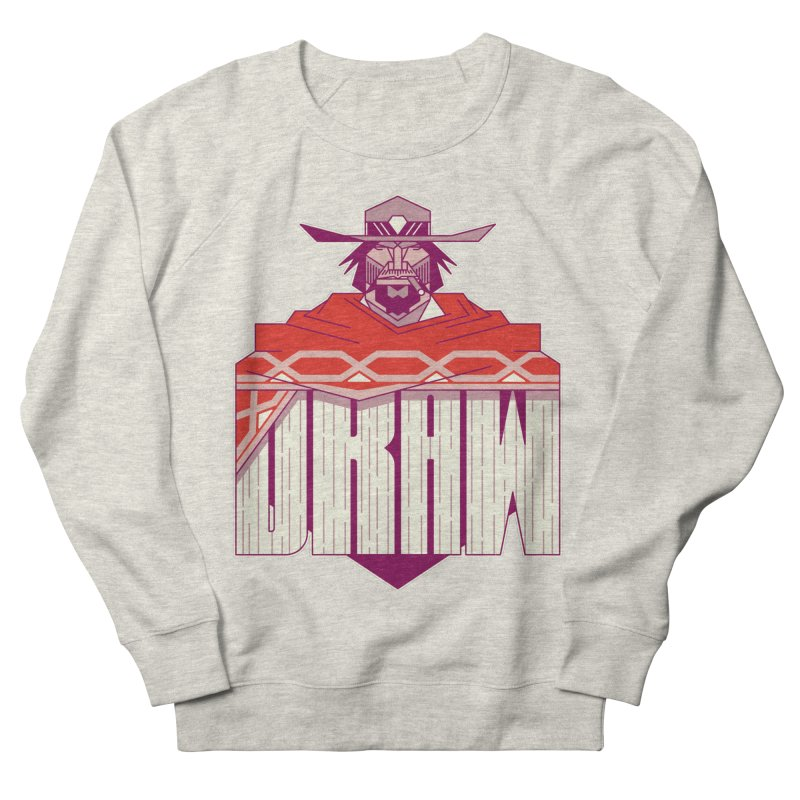 Draw Women's Sweatshirt by Spencer Fruhling's Artist Shop