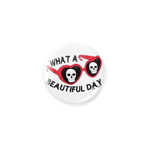 image for What a Beautiful Day
