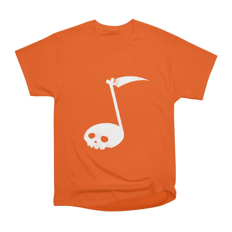 Death Note Women's T-Shirt by spike00