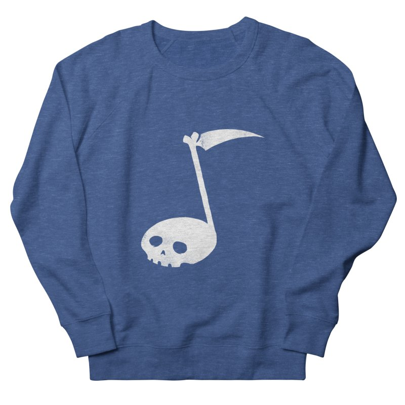 Death Note Men's Sweatshirt by spike00