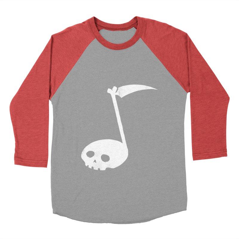 Death Note Men's Longsleeve T-Shirt by spike00