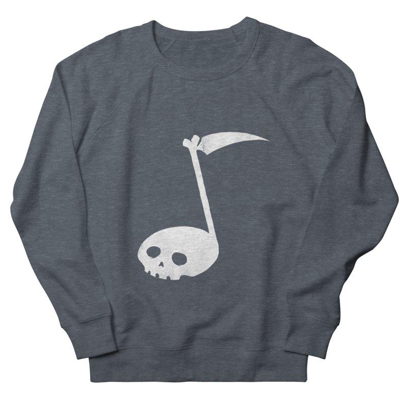 Death Note Women's Sweatshirt by spike00