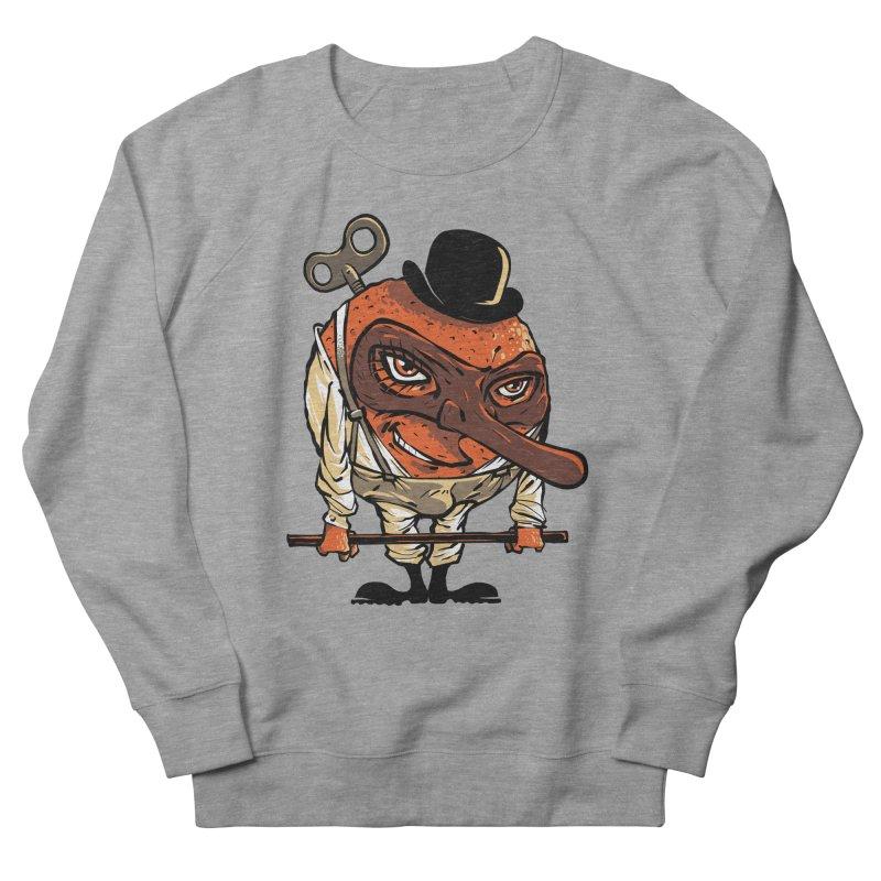 Juicy Ultraviolence Men's Sweatshirt by spike00