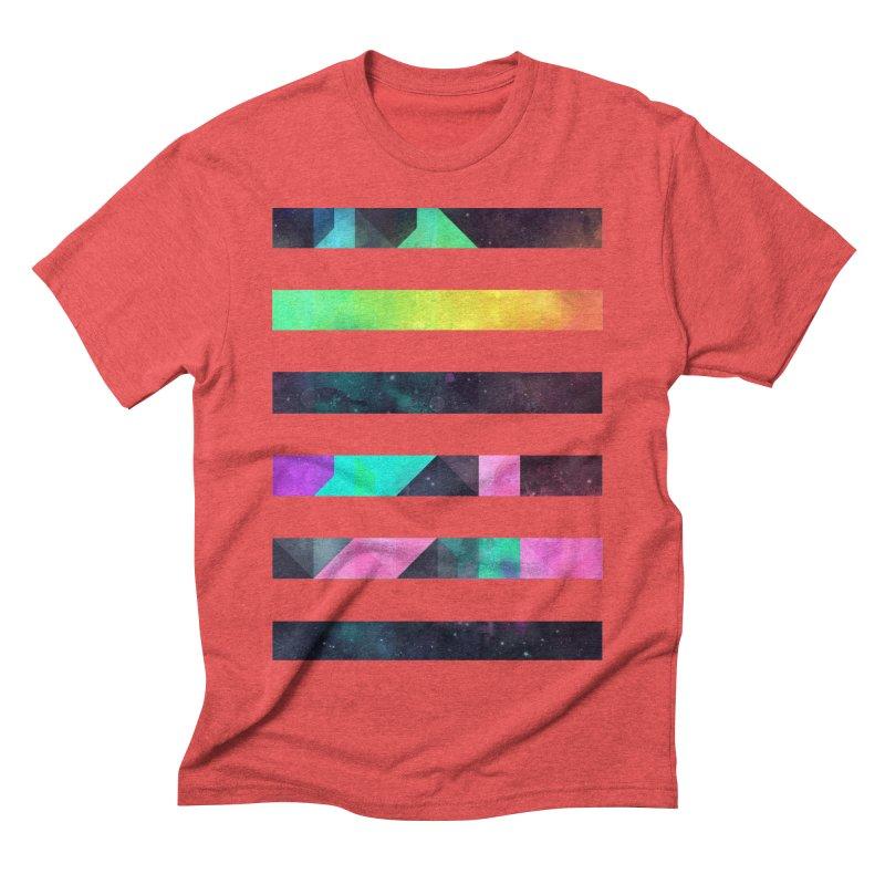hyppy fxn rysylyxxn by Spires Artist Shop
